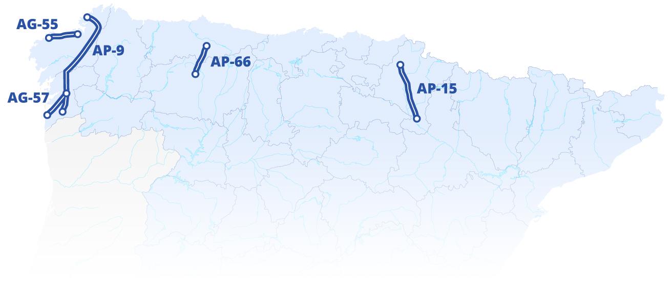 Mapa Concesiones 1310px