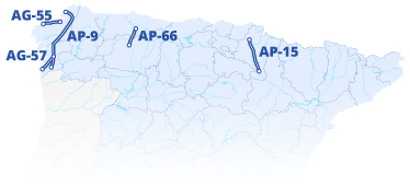 Mapa Concesiones 374px