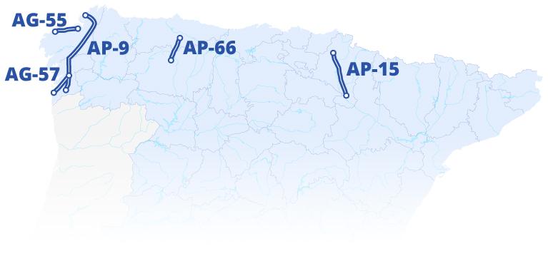 Mapa Concesiones 767px