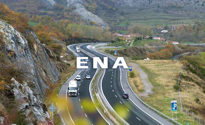 Imagen ENA home