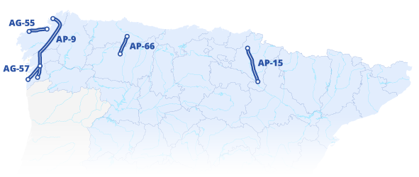 Mapa Concesiones Home